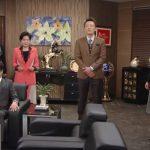 韓国ドラマ【嵐の女】のあらすじ76話~78話と感想-始まった、復讐劇