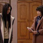 韓国ドラマ【帰ってきたファングムボク】のあらすじ1話~3話と感想-テジュンとウンシルの再会