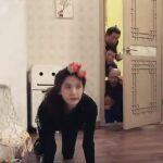 韓国ドラマ【伝説の魔女~愛を届けるベーカリー】のあらすじ10話~12話と感想-私絶対成功します。