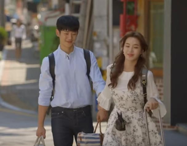 韓国 ドラマ これが 人生 ケセラセラ