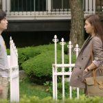 韓国ドラマ【君を愛した時間】のあらすじ13話~16話(最終回)と感想-互いの愛を確かめ合った二人