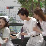 韓国ドラマ【帰ってきたファングムボク】のあらすじ49話~51話と感想-ウンシルとの再会