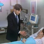 韓国ドラマ【変わった家族】のあらすじ145話~147話と感想-海外逃亡を図るユンジェ