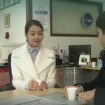韓国ドラマ【女の秘密】のあらすじ97話~99話と感想-堕ちていくソリン
