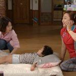 韓国ドラマ【帰ってきたファングムボク】のあらすじ43話~45話と感想-複雑な四角関係