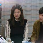 韓国ドラマ【愛の香り~憎しみの果てに(変わった家族)】のあらすじ142話~144話と感想-コンジュの新しい心臓