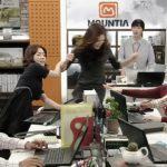 韓国ドラマ【帰ってきたファングムボク】のあらすじ76話~78話と感想-ミヨン大慌て