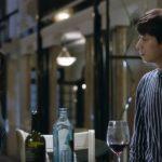 韓国ドラマ【仮面】のあらすじ13話~15話と感想-ミヨンの裏の顔