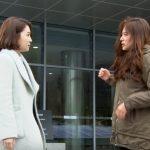 韓国ドラマ【帰ってきたファングムボク】のあらすじ124話~125話(最終回)と感想-最後の判決
