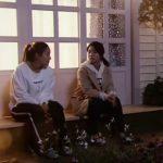 韓国ドラマ【黄金のポケット】のあらすじ7話~9話と感想-こじれていく人間関係
