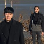 韓国ドラマ【黄金の虹】のあらすじ34話~36話と感想-しぶといジンギとチョノン