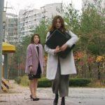 韓国ドラマ【帰ってきたファングムボク】のあらすじ118話~120話と感想-まさかの釈放