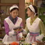 韓国ドラマ【神々の晩餐~シアワセのレシピ】のあらすじ10話~12話と感想-突然の告白