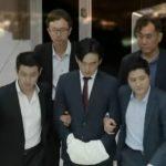 韓国ドラマ【ラストチャンス~愛と勝利のアッセンブリー】のあらすじ16話~18話と感想-サンピルたちの反撃