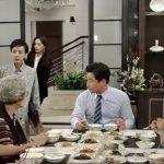 韓国ドラマ【帰ってきたファングムボク】のあらすじ100話~102話と感想-ムンヒョク激怒
