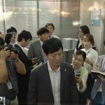韓国ドラマ【ラストチャンス~愛と勝利のアッセンブリー】のあらすじ13話~15話と感想-サンピルにやってきた好機