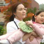 韓国ドラマ【怪しい家政婦】のあらすじ10話~12話と感想-母親ボンニョ