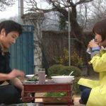 韓国ドラマ【神々の晩餐~シアワセのレシピ】のあらすじ13話~15話と感想-本当のインジュ