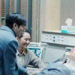 韓国ドラマ【青い海の伝説】のあらすじ10話~12話と感想-チョンを探すジュンジェ
