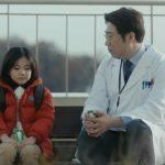 韓国ドラマ【オーマイグムビ】のあらすじ4話~6話と感想-ガンヒの選択