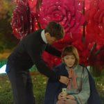 韓国ドラマ【力道妖精キムボクジュ】のあらすじ4話~6話と感想-ボクジュの恋の味方