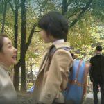 韓国ドラマ【女の秘密】のあらすじ103話~104話(最終回)と感想-手を取り合って…
