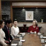 韓国ドラマ【帰ってきたファングムボク】のあらすじ112話~114話と感想-グムボクの結婚