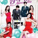 韓国ドラマ【ミスマンマミーア】のあらすじ4話~6話と感想-シェアハウスで新しいスタート