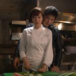 韓国ドラマ【神々の晩餐~シアワセのレシピ】のあらすじ16話~18話と感想-ジュニョンに待ち受けるものは…