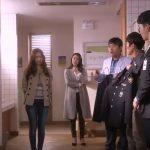韓国ドラマ「匂いを見る少女」のあらすじ13話~16話(最終回)と感想-二人が迎える結末は…