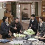 韓国ドラマ【お願いママ】のあらすじ52話~54話(最終回)と感想-サノクが残したもの