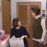 韓国ドラマ【輝けウンス】のあらすじ25話~27話と感想-ピンナとスヒョンの結婚!?