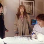 韓国ドラマ【黄金のポケット】のあらすじ10話~12話と感想-ソンフンの事故