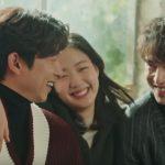 韓国ドラマ【鬼(トッケビ)】のあらすじ7話~9話と感想-ウンタクとシンの命