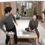 韓国ドラマ【お願いママ】のあらすじ22話~24話と感想-恐るべしヨンソン