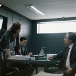 韓国ドラマ【パンチ~余命6ヶ月の奇跡】のあらすじ10話~12話と感想-追い詰められるテジュン