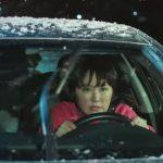 韓国ドラマ【ぶっとび!ヨンエさん~シーズン15】のあらすじ13話~15話と感想-雪の中の恋模様