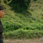 韓国ドラマ【六龍が飛ぶ】のあらすじ4話~6話と感想-カササギ毒蛇の存在