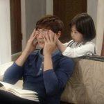韓国ドラマ【恍惚な隣人】のあらすじ88話~90話と感想-離婚に向けて