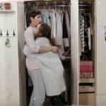 韓国ドラマ【お願いママ】のあらすじ28話~30話と感想-仕事と結婚
