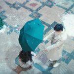 韓国ドラマ【青い海の伝説】のあらすじ19話~20話(最終回)と感想-海に帰る時が…