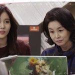 韓国ドラマ【お願いママ】のあらすじ25話~27話と感想-新たなる試練