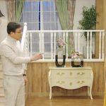 韓国ドラマ【愛はぽろぽろ】のあらすじ22話~24話と感想-チェリンのライバル視
