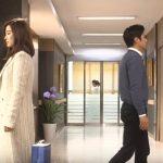 韓国ドラマ【愛人がいます】のあらすじ43話~45話と感想-本当の家族に…