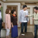 韓国ドラマ【恍惚な隣人】のあらすじ112話~114話と感想-新しいドナー