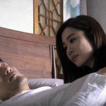 韓国ドラマ【愛人がいます】のあらすじ49話~50話(最終回)と感想-平穏な夫婦生活