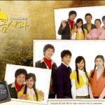 韓国ドラマ【黄金のリンゴ】のあらすじ7話~9話と感想-12年の月日が経ち…
