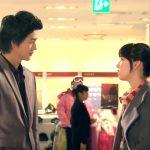 韓国ドラマ【愛してる、泣かないで】のあらすじ1話~3話と感想-不思議な因縁