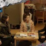 韓国ドラマ【イケメンバンド】のあらすじ4話~6話と感想-ビョンヒの遺志「ロックフェスティバル」