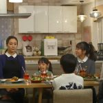 韓国ドラマ【怪しい家政婦】のあらすじ19話~20話(最終回)と感想-それぞれの幸せ